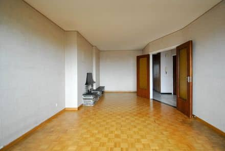 Apartment<span>78</span>m² for rent Jette