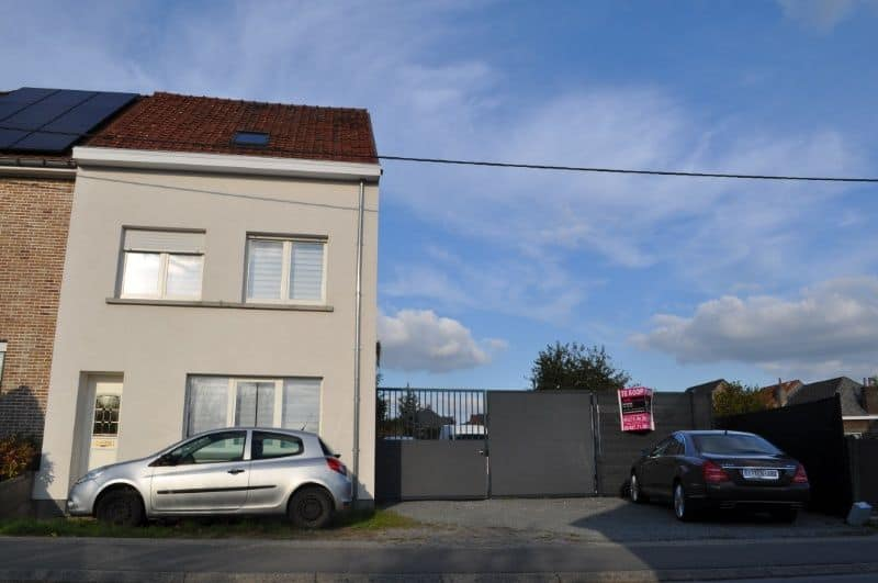 House for sale in Essene