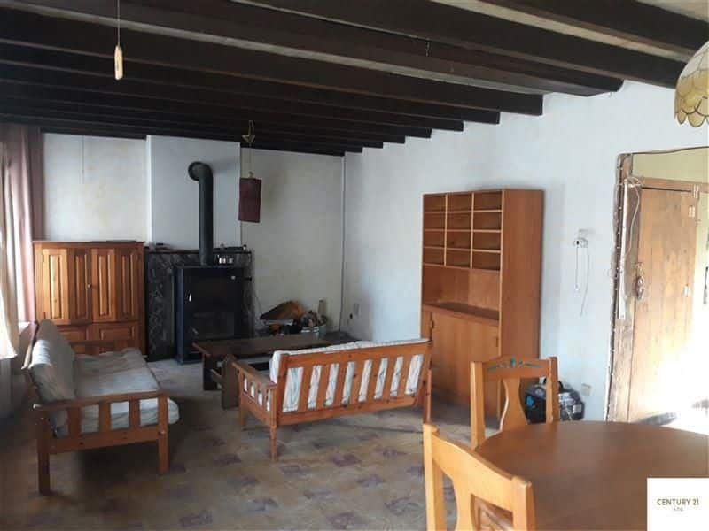 House for sale in Onkerzele