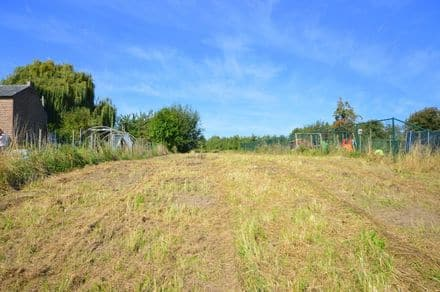 Land for rent Opheers