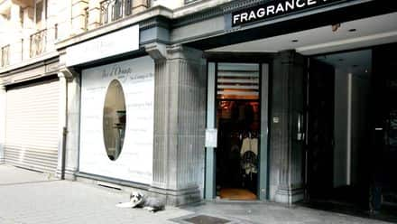 Shop<span>160</span>m² for rent