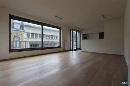 Apartment<span>77</span>m² for rent