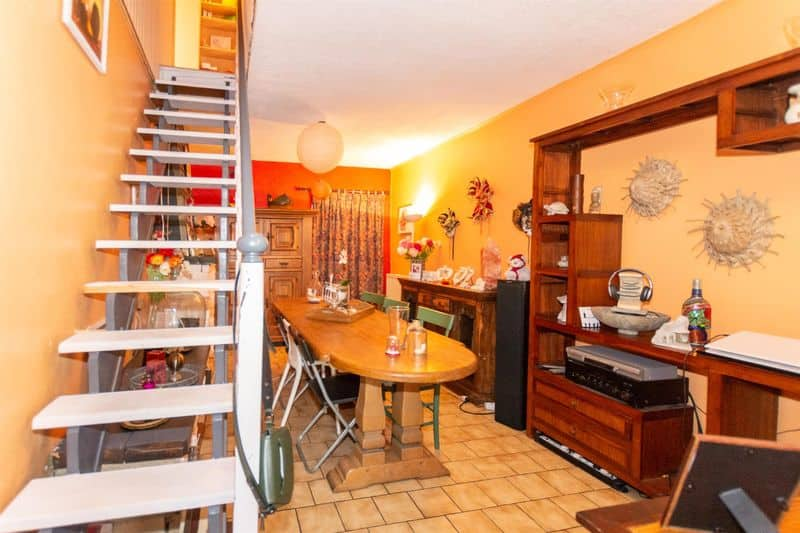 House for sale in Chatelet