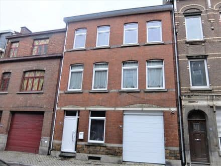 House<span>187</span>m² for rent