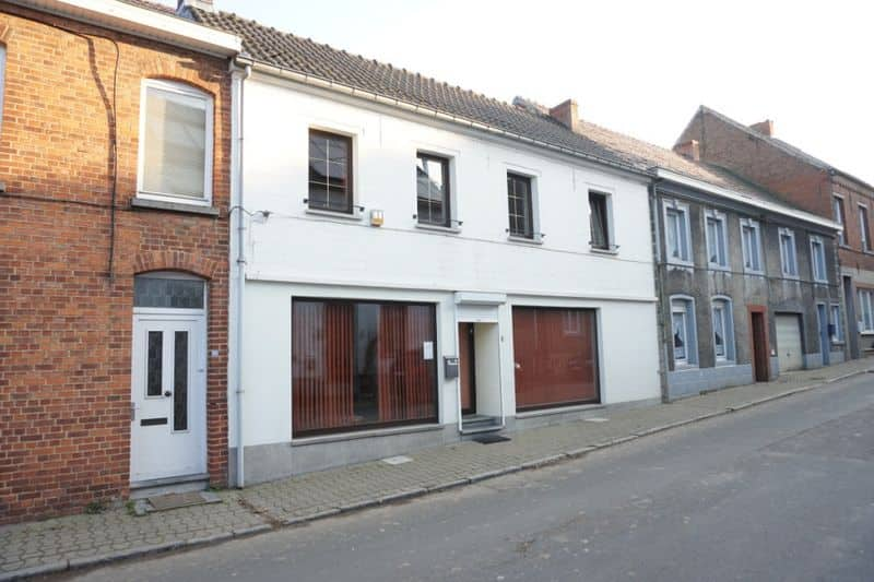 credit immobilier 240 000 euros