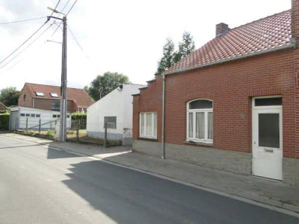 House for sale in Tourinnes La Grosse