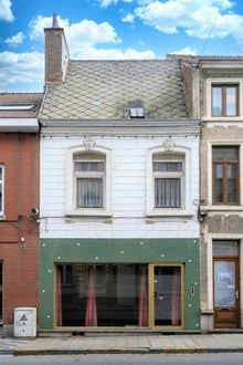 Shop<span>102</span>m² for rent