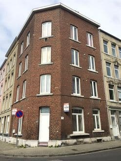 Investment property<span>196</span>m² for rent Verviers
