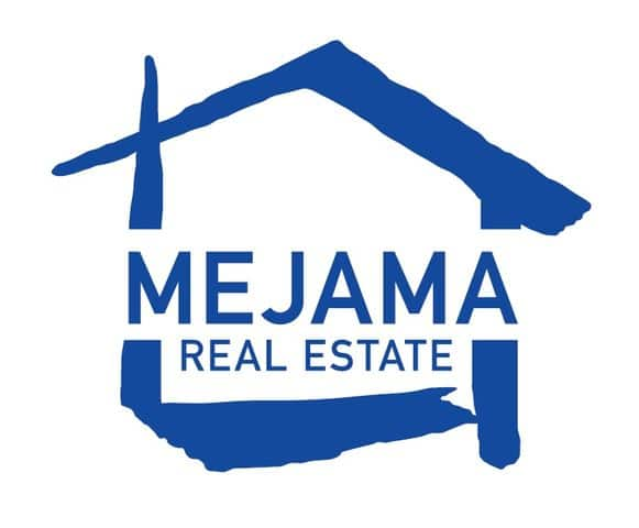 Mejama Real Estate, agence immobiliere Uccle