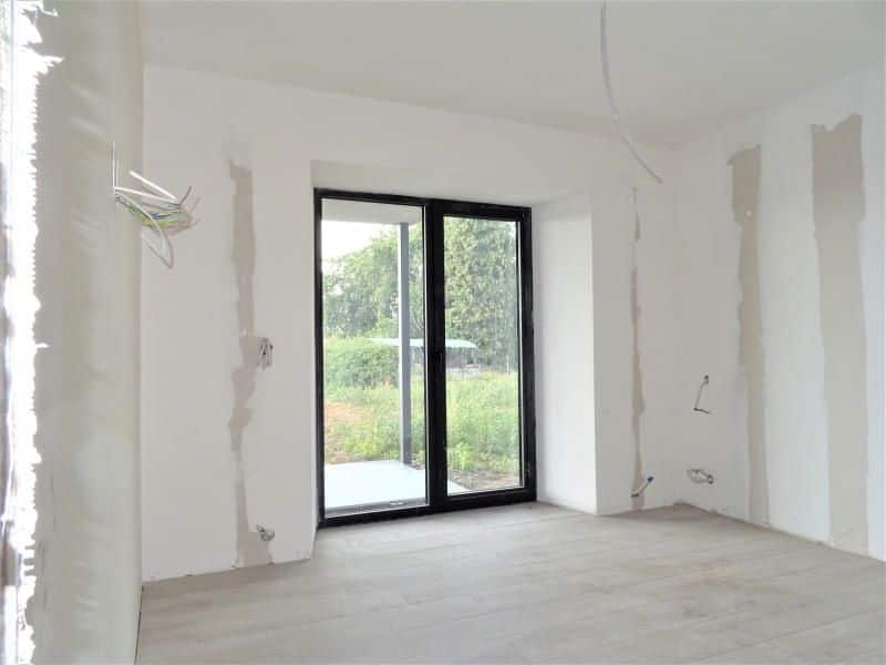 Apartment for rent in Bombaye