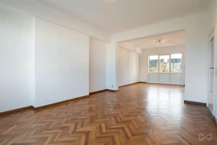 Apartment<span>132</span>m² for rent Mons