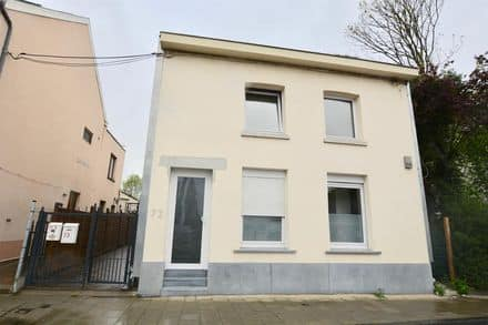 Duplex<span>75</span>m² for rent