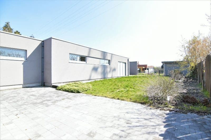 Business for sale in Buggenhout