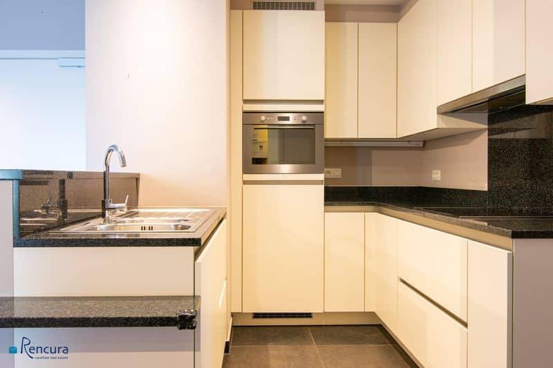Apartment for rent in Melle
