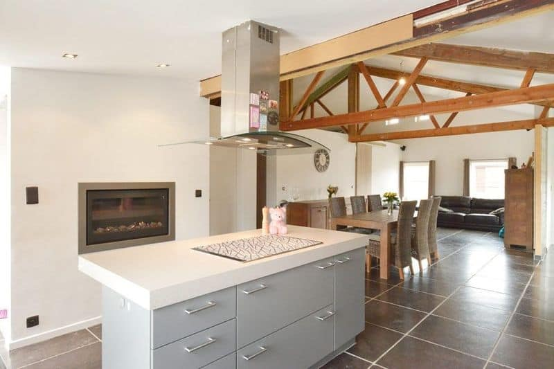House for sale in Ramsel