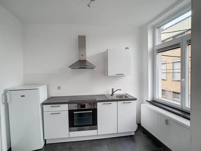 Apartment for sale in Orp Le Grand