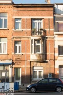 Office or business<span>205</span>m² for rent