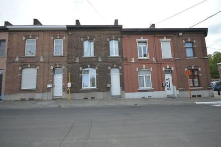House<span>160</span>m² for rent Manage