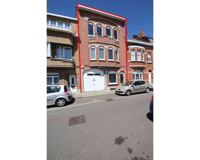 House<span>326</span>m² for rent