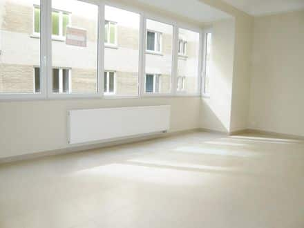Apartment<span>50</span>m² for rent Brussels