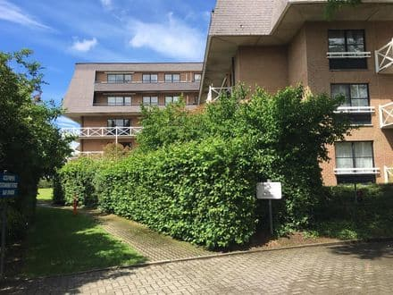 Apartment<span>72</span>m² for rent Sint Pieters Woluwe