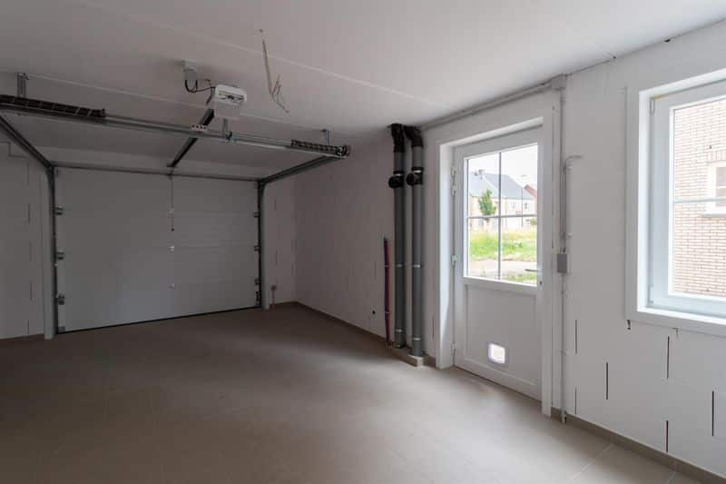 House for sale in Sterrebeek