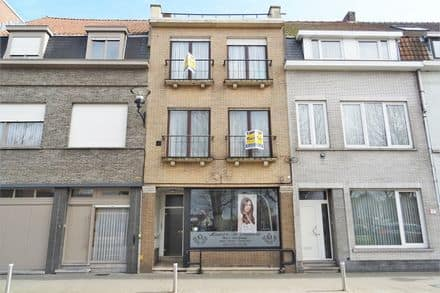 Terraced house<span>270</span>m² for rent