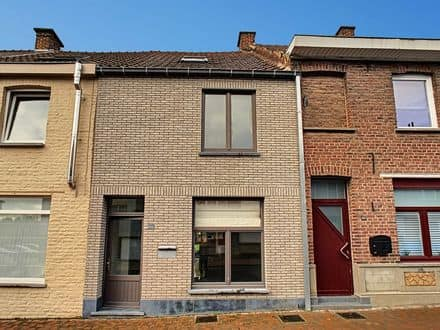 House<span>148</span>m² for rent