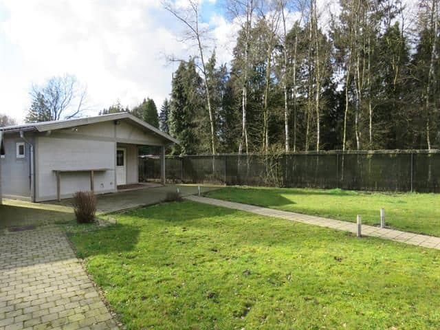 Property for sale in Geel