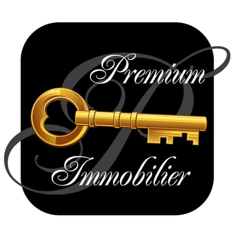 Premium Immobilier, real estate agency Chapelle Lez Herlaimont
