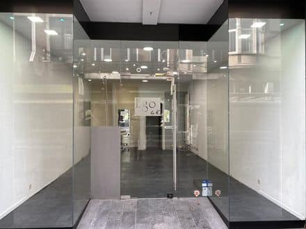 Office or business<span>40</span>m² for rent Liege