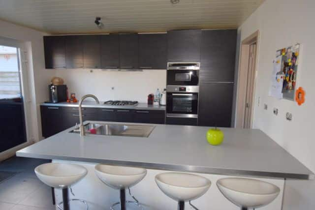 House for sale in Vollezele