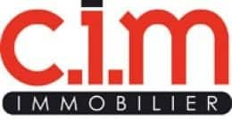 Cim Immobilier, real estate agency Liege