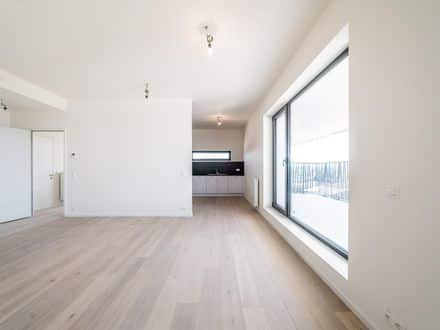 Penthouse<span>131</span>m² for rent Anderlecht