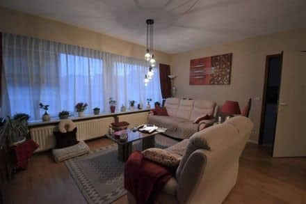 Apartment<span>110</span>m² for rent