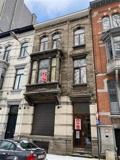 House<span>400</span>m² for rent