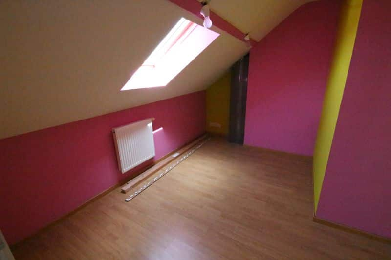 Apartment for rent in Pry