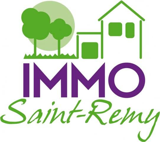 Immo Saint-Remy, agence immobiliere Gembloux