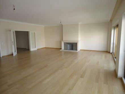Apartment<span>150</span>m² for rent Elsene