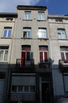 Special property<span>168</span>m² for rent