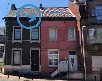 House for rent Manage