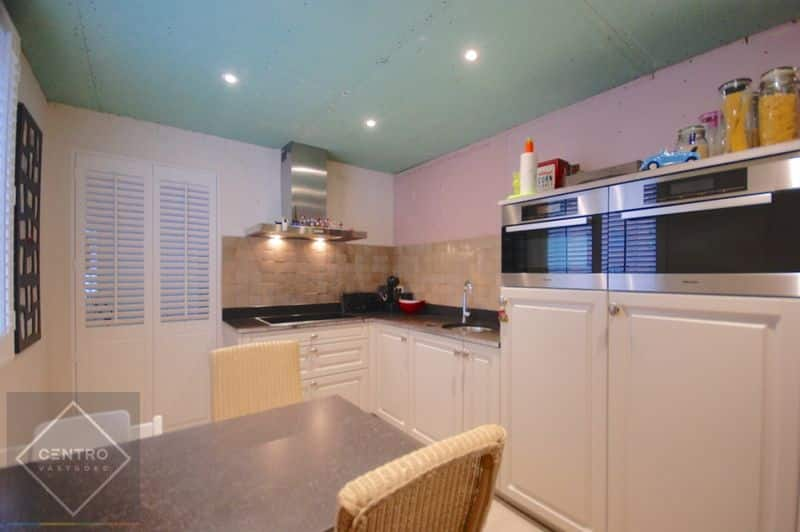 House for sale in Blankenberge