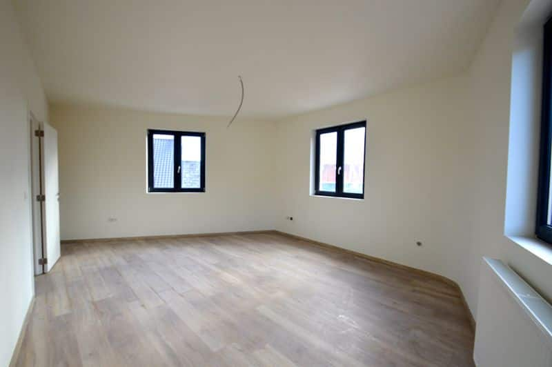 Business for rent in Ronse