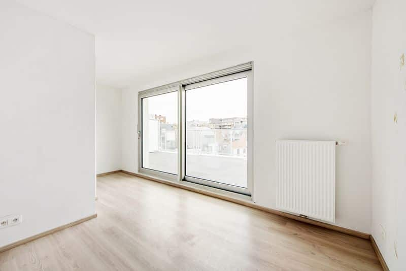 Penthouse for sale in De Panne