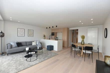 Apartment<span>100</span>m² for rent Knokke Heist