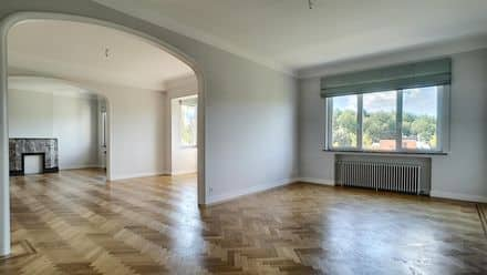 Penthouse<span>228</span>m² for rent