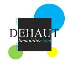 Dehaut Immobilier, real estate agency Comines