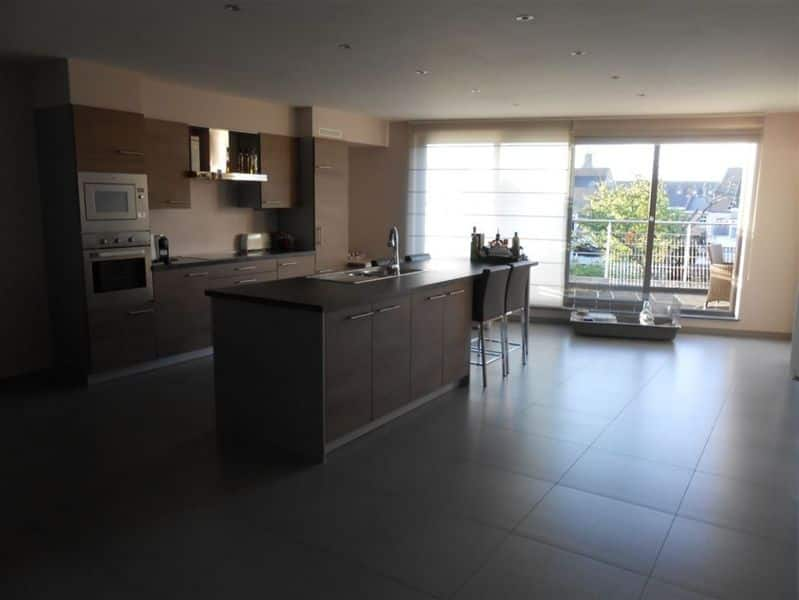 Apartment for sale in Kapelle Op Den Bos