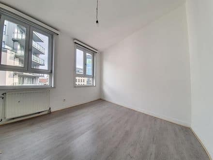 Apartment<span>45</span>m² for rent