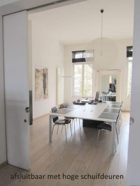 Business for rent in Sint Niklaas